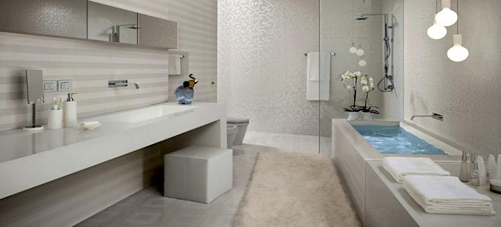 Bathroom-white-stripe-bathroom-tiles-img-26